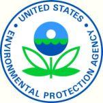 EPA and the Asbestos Ban