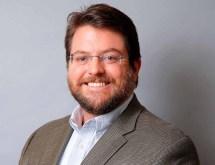 Dr. Michael Shapiro