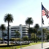 VA West Los Angeles Medical Center
