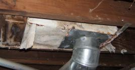 Asbestos Paper Insulation
