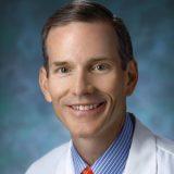 Dr. Richard Battafarano, thoracic surgeon