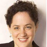 Dr. Jennifer Bellon, Radiation Oncologist