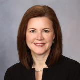 Dr. Shanda Blackmon, thoracic surgeon