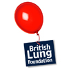 British Lung Foundation Guest Post