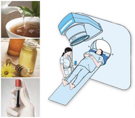 Combining Natural & Traditional Treatment Methods