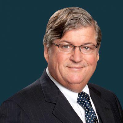 Dr. David Sugarbaker, mesothelioma expert