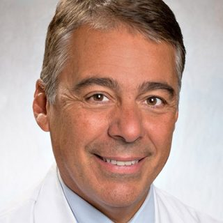 Dr. Marcelo DaSilva, mesothelioma specialist and Asbestos.com contributor