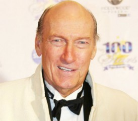 ed lauter net worth