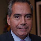 Dr. Jesus Esquivel, surgical oncologist
