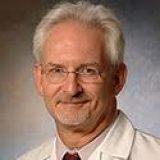 Dr. Mark Ferguson, lung cancer specialist