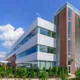 Frederick Regional Health System, mesothelioma cancer center in Maryland