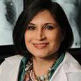 Dr. Alexandra Funaki - University of Chicago Medicine