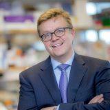Dr. Pasi A. Janne, mesothelioma oncologist