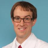 Dr. Jeffrey Ward, medical oncologist