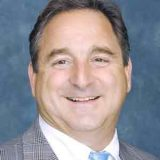 Dr. John Federico, pleural mesothelioma surgical expert