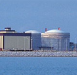 Joseph M. Farley Nuclear Generating Station
