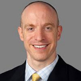 Dr. Joshua H. Winer, surgical oncologist