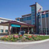 Kalispell Regional Medical Center, mesothelioma cancer center