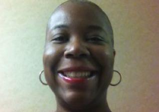 Mesothelioma Survivor Kasie Coleman