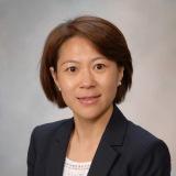 Dr. Yanyan Lou, medical oncologist