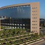 UF Health Cancer Center at Orlando Health
