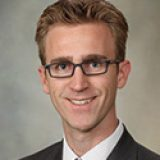 Dr. Aaron Mansfield - Medical Oncologist