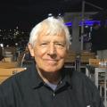 Michael Bederman, mesothelioma survivor