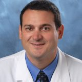 Dr. Amin J. Mirhadi, radiation oncologist
