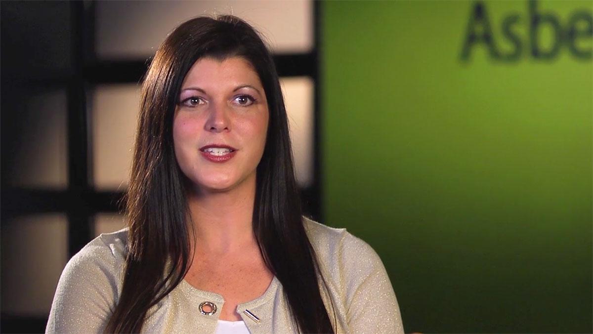 Missy Miller, Patient Advocate