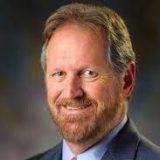 Dr. Frank E. Mott, medical oncologist