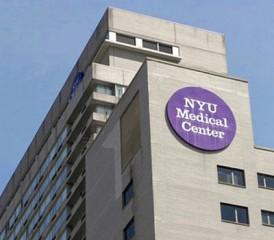 NYU Medical Center