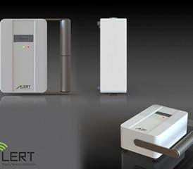 OpEx Asbestos Detector