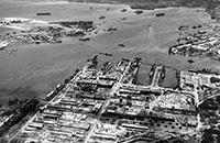 Pearl Harbor Shipyard