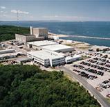 Pilgrim Nuclear Generating Statio