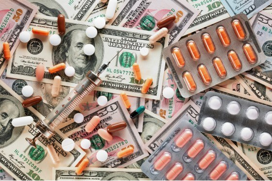 Mesothelioma Research Funding Drops During Coronavirus