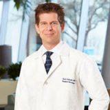 Dr. Scott Celinski, surgical oncologist