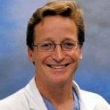 Dr. Joshua R. Sonett, thoracic surgeon