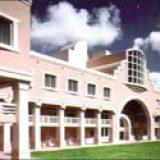 Sylvester Comprehensive Cancer Center, mesothelioma treatment center in Florida