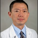 Dr. Tawee Tanvetyanon, Thoracic Oncologist