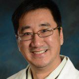 Dr. Benjamin Tan, medical oncologist