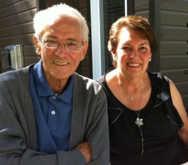 Mesothelioma Survivor Used Budwig Diet After Chemotherapy