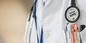 A Guide To Finding The Top Mesothelioma Doctors In The U S