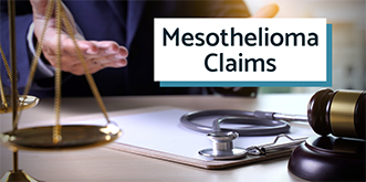 Mesothelioma Claims Types Of Claims Who Can File