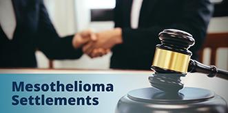 Mesothelioma Settlements Verdicts Asbestos Settlement Amounts