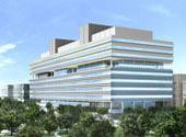 University of Chicago Cancer Center