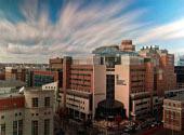 University of Maryland Cancer Center