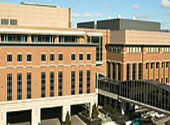 UPMC Cancer Center