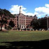 VA Boston Healthcare System, mesothelioma treatment center