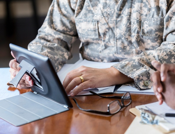 Submitting the Correct Wording for Asbestos-Related VA Claims