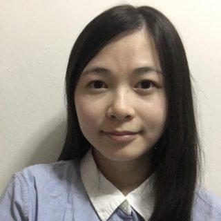 Yu Ying Mei